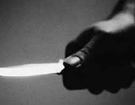 Nhanh chóng làm rõ vụ giết người, vận động nghi phạm ra đầu thú