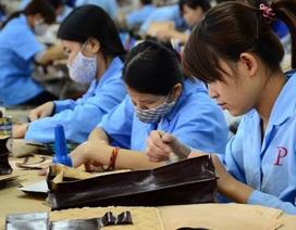 """Người Việt """"đội sổ"""" năng suất lao động: Hấp dẫn đầu tư nhờ… đông?"""