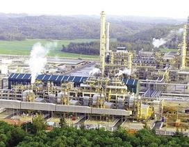 Chuyển cơ quan công an điều tra sai phạm tại Ban quản lý dự án Lọc hóa dầu Nghi Sơn