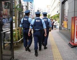 Nhật Bản phát hiện một phụ nữ Việt Nam tử vong với vết cắt ở cổ