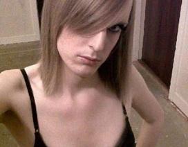 Sát nhân 27 tuổi được cấp phép phẫu thuật chuyển giới trong khi thi hành án tù
