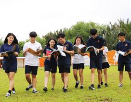 Trường Quốc tế Renaissance trở thành thành viên Liên đoàn các trường Quốc tế Anh Quốc tại châu Á