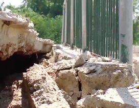 Bắc Giang: Yêu cầu doanh nghiệp công khai minh bạch trong việc đào cát trên sông Lục Nam