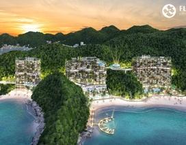 Flamingo Đại Lải - Resort đầu tiên triển khai trạm quan trắc khí tượng tại Việt Nam