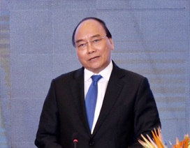 Thủ tướng: Cần một cơ chế thông thoáng hơn cho khởi nghiệp sáng tạo