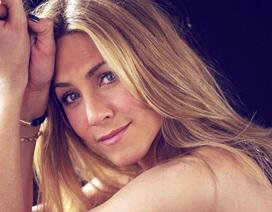 Jennifer Aniston - Người phụ nữ học cách mỉm cười sau những cuộc hôn nhân đổ vỡ