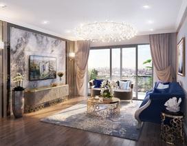 Những lưu ý khi chọn mua căn hộ cuối năm