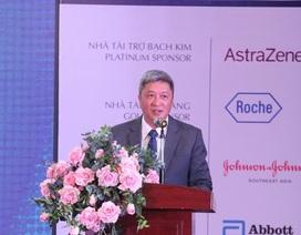 Đánh giá công nghệ y tế tại Việt Nam