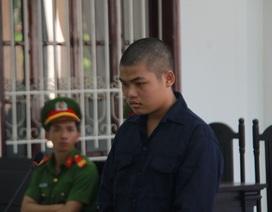 Đang kháng cáo án hiếp dâm, thiếu niên 15 tuổi tiếp tục hiếp dâm bé gái 8 tuổi