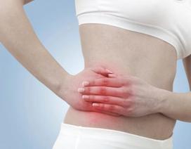 Sỏi mật có những triệu chứng nguy hiểm nào?