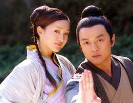 Hé lộ chân dung các nhân vật lịch sử có thật trong tiểu thuyết Kim Dung (2)