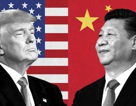 Mỹ thẳng tay bác tin sẽ đàm phán thương mại với Trung Quốc