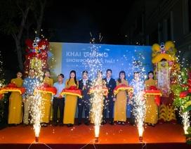Nội thất My house khai trương showroom đầu tiên tại Hà Nội