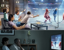 TV bán online chạy nhất thị trường Indonesia ra mắt 5 dòng sản phẩm chủ lực