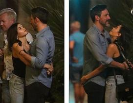 Jenna Dewan có bạn trai mới