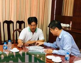 Vụ đổi 100 USD bị phạt 90 triệu đồng: Cần Thơ thống nhất miễn phạt ông Nguyễn Cà Rê
