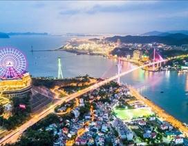 """Khách du lịch cao gấp đôi Nha Trang, Hạ Long luôn trong tình trạng """"cháy phòng"""" cho thuê"""
