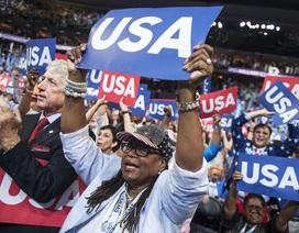 """Những con số """"biết nói"""" về bầu cử giữa kỳ Mỹ"""