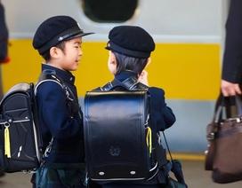 Nhật Bản báo động tỷ lệ người trẻ tự tử cao nhất trong 30 năm