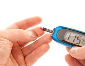 Xét nghiệm đường máu: Làm lúc nào, bao lần là đủ?