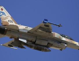 """Israel dọa tấn công """"rồng lửa"""" S-300 Nga chuyển cho Syria"""