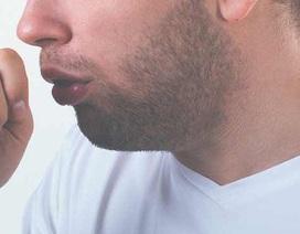Ca mắc ung thư phổi trẻ nhất 15 tuổi tử vong sau 2 năm điều trị