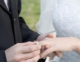 Các bạn ơi, tôi có nên cưới bác sỹ phụ khoa đã từng chữa bệnh cho mình?