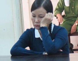 Túng bấn, nữ cựu cán bộ VKSND Tối cao đi lừa 5,5 tỉ đồng