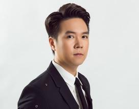Ca sĩ Lê Hiếu tiết lộ sẽ kết hôn trong tương lai gần