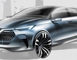 Ô tô cỡ nhỏ của VinFast sẽ được bán vào quý III/2019: Tầm giá 300 triệu?