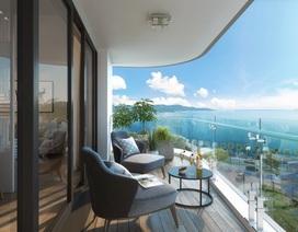 Trải nghiệm nghỉ dưỡng hoàn hảo với tầm view hoàn mỹ, không gian đáng mơ ước