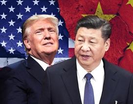 Kết quả bầu cử giữa kỳ Mỹ khiến cuộc chiến thương mại tồi tệ hơn