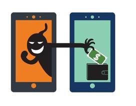 Phát hiện hàng chục ứng dụng Android lấy cắp thông tin ngân hàng người dùng smartphone