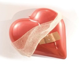 Hở van tim 2 lá và những biến chứng nguy hiểm người bệnh cần biết