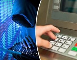 Hacker Triều Tiên lấy cắp hàng chục triệu USD từ các máy ATM trên toàn cầu