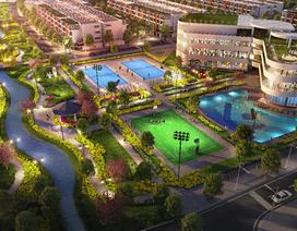"""Dự án nào tạo """"sóng"""" bất động sản Hà Nam dịp cuối năm?"""