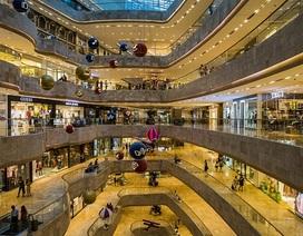 Cú ngã của đại gia bán lẻ Mỹ: Thời thế thay đổi mang đến nhiều bài học đắt giá