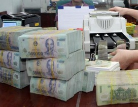 Từ tháng 7/2019: Lương cơ sở được tăng lên 1,49 triệu đồng/tháng