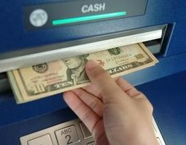 """Tin tặc Triều Tiên """"cuỗm"""" hàng chục triệu USD từ ATM châu Á, châu Phi"""