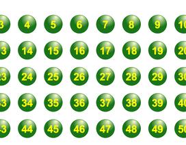 Toán tương tác: Thử tính diện tích hình chữ nhật với các cạnh là số nguyên tố