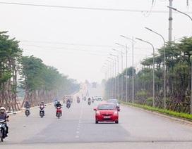"""Cò đất Hà Nội nói gì về dự án Mường Thanh Thanh Hà của """"đại gia điếu cày"""" Lê Thanh Thản?"""