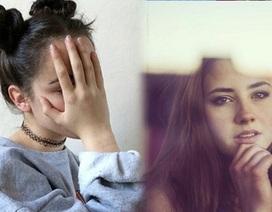 Ung thư ở người trẻ tuổi - Nguyên nhân do đâu?