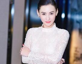 Trương Bá Chi xuất viện sau khi âm thầm sinh con thứ ba
