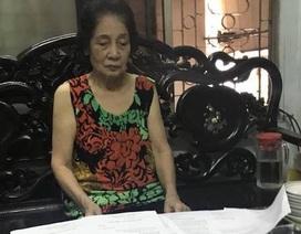 """Bất thường gì sau sự việc cụ bà 76 tuổi """"khản giọng"""" kêu cứu trong ngôi nhà sắp sập?"""