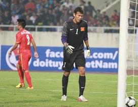 Cựu tuyển thủ Việt Nam nhắc nhở đàn em thận trọng trước Malaysia