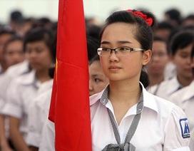 """Triết lý giáo dục Hồ Chí Minh: """"Dân tộc - nhân văn - dân chủ - sáng tạo"""""""
