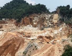 Nghệ An: 18 người chết vì tai nạn lao động trong 3 năm qua
