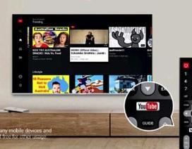"""1000 chiếc """"ra đi"""" sau 3 ngày, TV chất lượng Nhật lập kỉ lục bán hàng"""