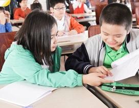"""Học sinh thời 4.0: Những đứa trẻ sáng tạo hay cỗ máy """"chuẩn hóa""""?"""
