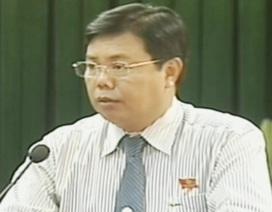 Chủ tịch Cà Mau: Khâu tuyển dụng có nhiều quy định chặt chẽ hơn trước